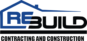 Rebuild Contracting | Universal Design | Accessible Construction Missouri