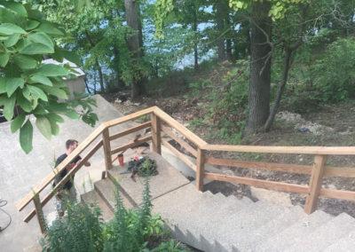 10-18-18-handrail